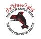 Duwamish Tribe
